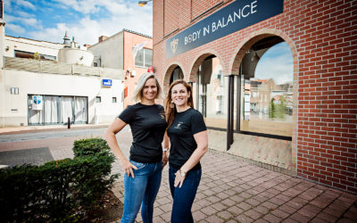 Body in Balance Poperinge